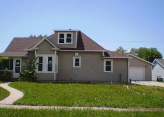 Foreclosure  id: 4148240