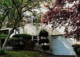 Foreclosure  id: 4148267