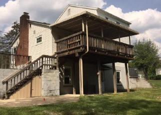 Foreclosure  id: 4148268