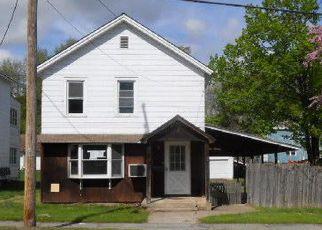 Foreclosure  id: 4148285