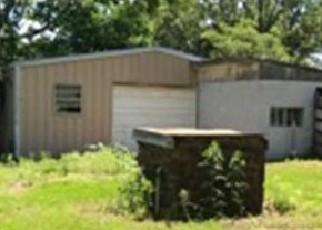 Foreclosure  id: 4148343