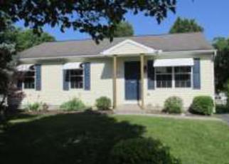 Foreclosure  id: 4148350