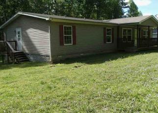 Foreclosure  id: 4148389