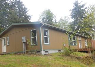 Foreclosure  id: 4148435