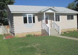 Foreclosure  id: 4148456