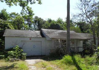 Foreclosure  id: 4148470