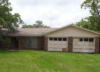 Foreclosure  id: 4148471