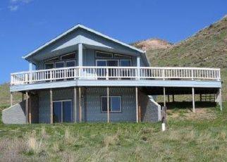 Foreclosure  id: 4148723