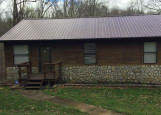 Foreclosure  id: 4148765