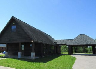 Foreclosure  id: 4148851