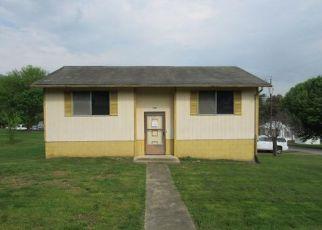 Foreclosure  id: 4148884