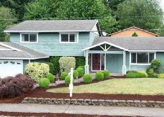 Foreclosure  id: 4148958