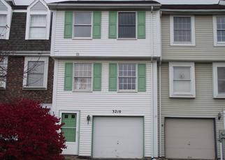 Foreclosure  id: 4149037