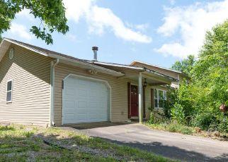 Foreclosure  id: 4149078