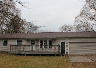 Foreclosure  id: 4149106
