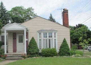 Foreclosure  id: 4149114