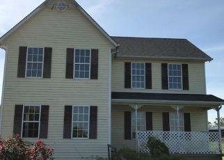 Foreclosure  id: 4149136