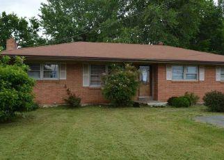 Foreclosure  id: 4149137