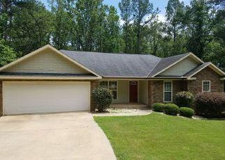 Foreclosure  id: 4149171