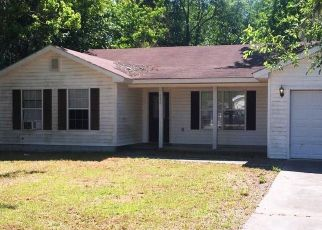 Foreclosure  id: 4149173