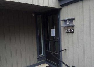 Foreclosure  id: 4149228