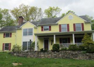 Foreclosure  id: 4149249