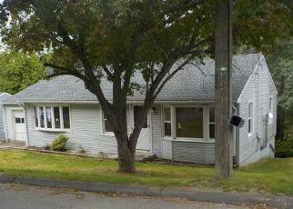Foreclosure  id: 4149261