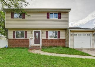 Foreclosure  id: 4149281