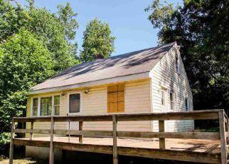 Foreclosure  id: 4149349
