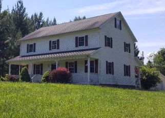 Foreclosure  id: 4149440