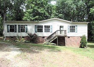 Foreclosure  id: 4149472