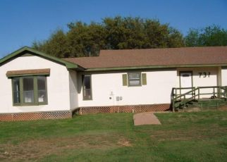Foreclosure  id: 4149483