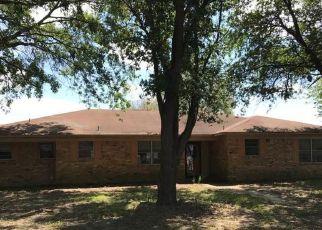 Foreclosure  id: 4149498