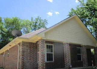 Foreclosure  id: 4149499