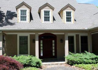 Foreclosure  id: 4149547