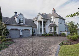 Foreclosure  id: 4149549