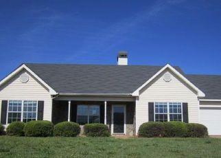Foreclosure  id: 4149551
