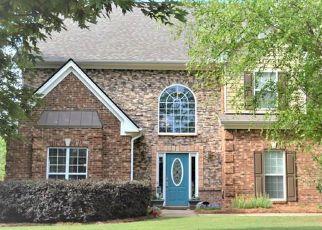 Foreclosure  id: 4149567