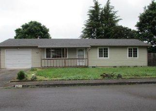Foreclosure  id: 4149584