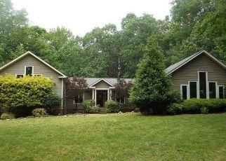 Foreclosure  id: 4149624