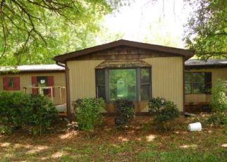 Foreclosure  id: 4149627