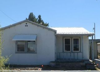 Foreclosure  id: 4149651