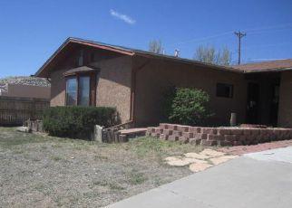 Foreclosure  id: 4149661