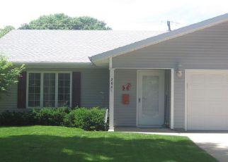 Foreclosure  id: 4149667