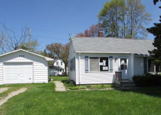Foreclosure  id: 4149705