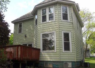 Foreclosure  id: 4149746