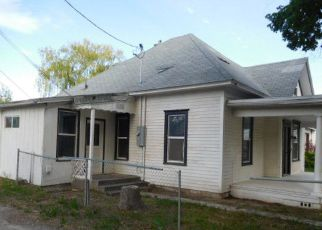 Foreclosure  id: 4149787