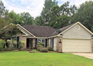 Foreclosure  id: 4149792