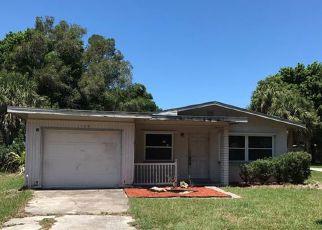 Foreclosure  id: 4149798
