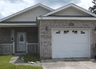 Foreclosure  id: 4149858